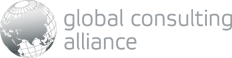 Global Consulting Alliance